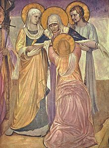 220px-Fra_Angelico_077